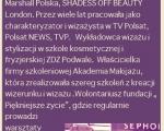 J. Pawlikowska